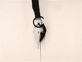 self-c by marc séguin