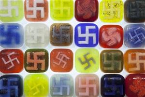 organic soap bars by gil yefman