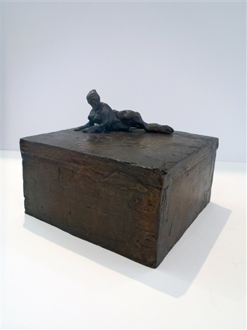 thinking of you again by tracey emin