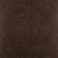 unstoppable by ross bleckner