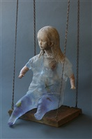 swing by christina bothwell