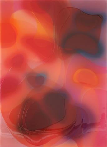cherry by peter zimmermann