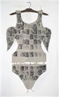 fashion #43 by vu dan tan
