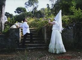 adagio cantabili by joão tabarra