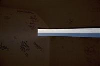 colonial forts series: san felipe del morro #4a by carlos motta