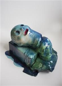 pillow talk by lauren satlowski