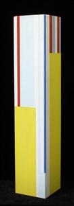 redefining modernism by ilya bolotowsky