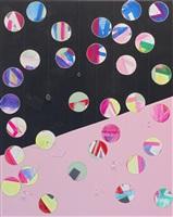 rainbow maker by sarah cain