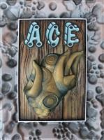 ace by elliott earls