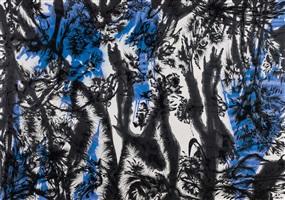 zoon - dreamscape no. 1228 by huang zhiyang