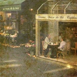 boutique de fleurista by dale johnson