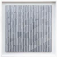 superficie a testura vibratie by getulio alviani