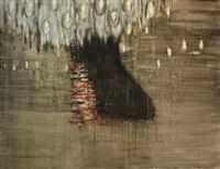 cocoon by walid el-masri