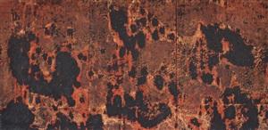 opus no. 68-h-4 by masatoyo kishi