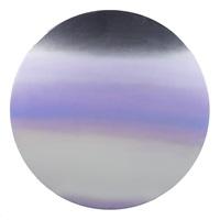 mandala lavender moon by miya ando
