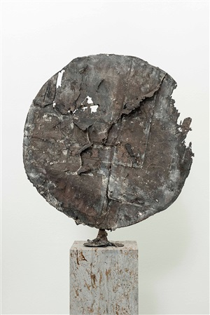 morphic field #2 by anthony james