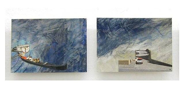 o.t. (detail) by nanne meyer