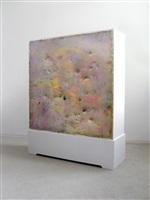 white box by enrico niemann