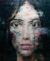 ohne titel (03-2014) by harding meyer