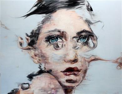 ohne titel (04-2014) by harding meyer