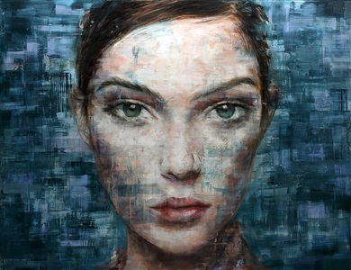 ohne titel (05-2014) by harding meyer