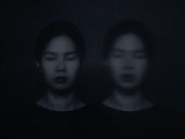 aa by kyungwoo chun