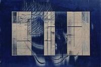 amplitude by michael kessler