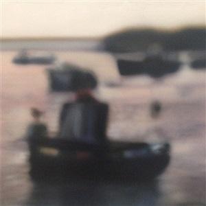 photorealism the everyday illuminated by ben schonzeit