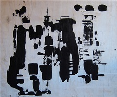 monochrome by jasmin charles