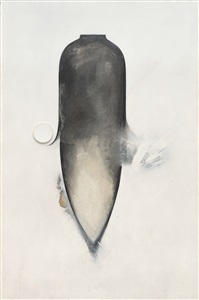 lotus eater no 1 by jay defeo
