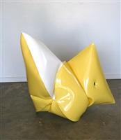 mm yellow by jeremy thomas