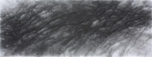 stefan löffelhardt pag zeichnungen by stefan löffelhardt