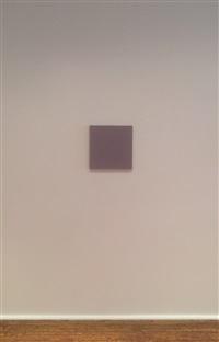 untitled, 158 may 1992 – feb. 1993 by ruth ann fredenthal