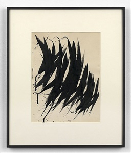 bw by hans hartung