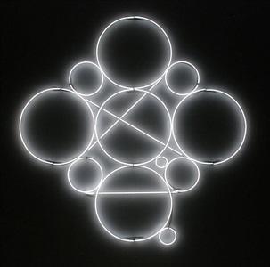 artwork 2012 by mai-thu perret