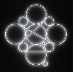 artwork 2012 by mai-thu perret