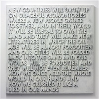 new countries by robert montgomery