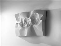 energia attraverso il bianco by helidon xhixha