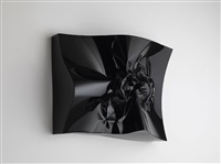 energia attraverso il nero by helidon xhixha