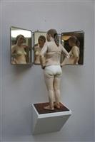 women'secret by samuel salcedo