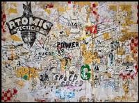 atomic picnic by greg haberny