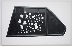 memoria externa 06 by jorge macchi