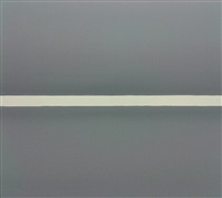 horizontale by ulrich erben