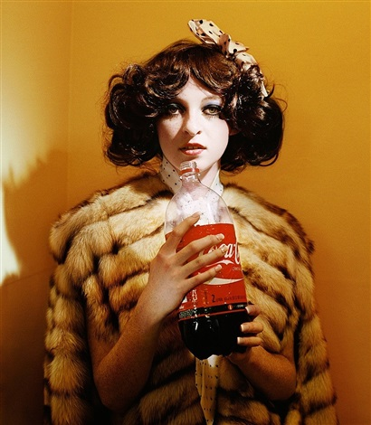 jane by alex prager