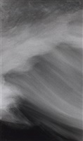im lauf des wassers 1 by peter-cornell richter