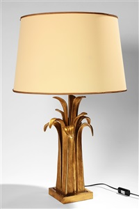 lampe by maison charles