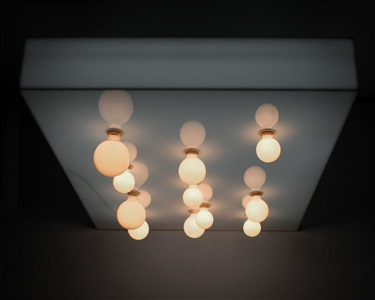 marquee by philippe parreno