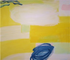 sommermorgenlicht by susanne zuehlke