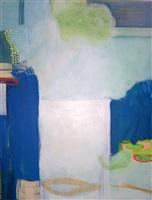im lichtblau by susanne zuehlke