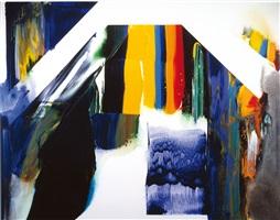 phenomena atlantis angle by paul jenkins